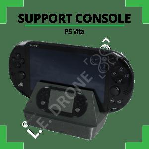 Support console PS Vita