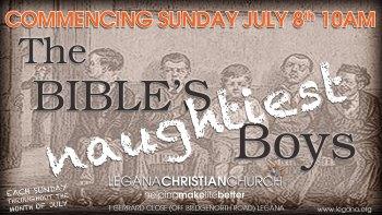 The-Bible's-Naughtiest-Boys-Promo