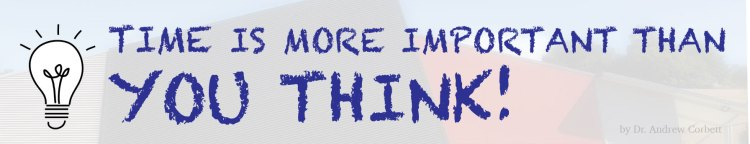 1Time-is-more-important-than-you-think