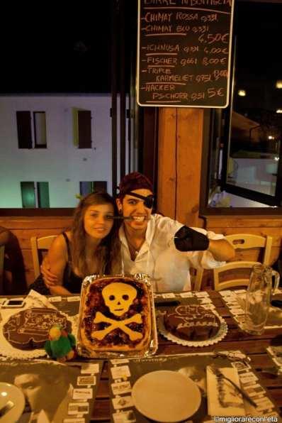 We Are Pirates 047