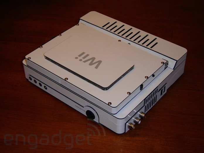wii-laptop-01