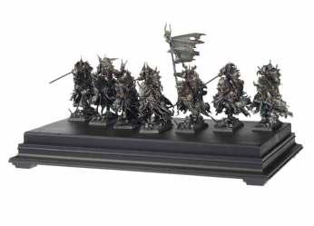 21Warhammer Fantasy Regiment
