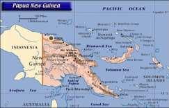 papua-nuova-guinea-