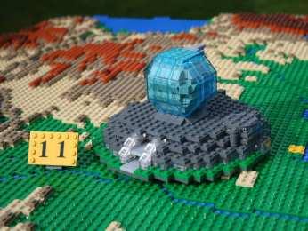 Lego monumenti 11