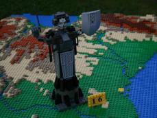 Lego monumenti 16