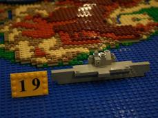 Lego monumenti 19