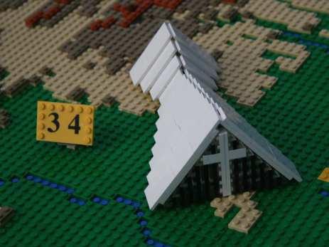 Lego monumenti 34