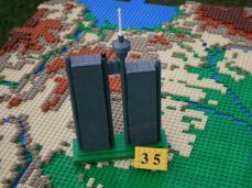 Lego monumenti 35