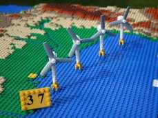 Lego monumenti 37