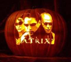 Matrix2.jpg.w300h265
