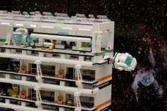 SpaceHabitatAdams-11-728x485