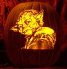 Yoda.jpg.w300h309