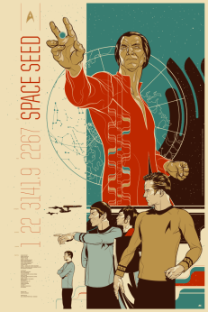 ansinspaceseed_786_poster