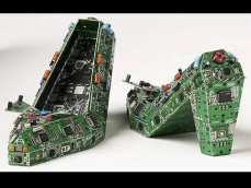 made-from-motherboards04