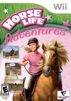 nintendo_wii_horse_life_adventures