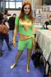 nycc2010-444-400x599