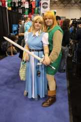 nycc2010-470-400x599