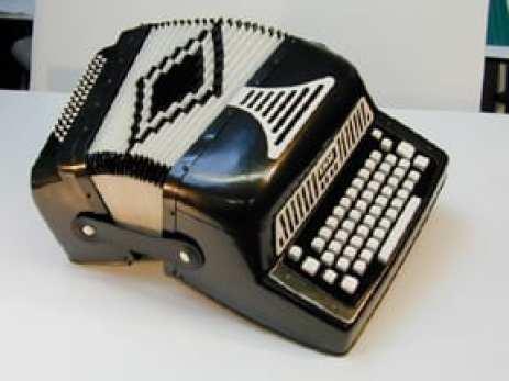 00000028_type-accordion