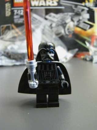 04_Vader_body