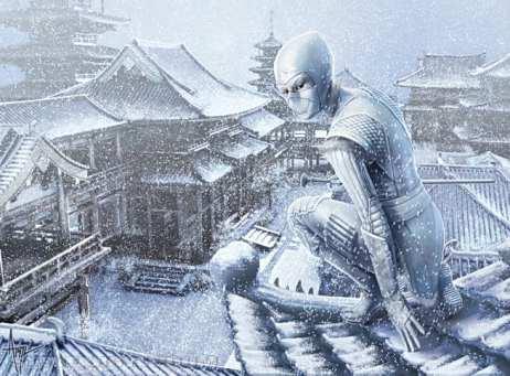 Bayushi_Ninja_2