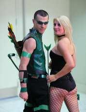 Comicon 2010 (3)