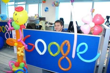 Google Office (1)