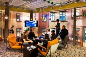 Google Office (19)