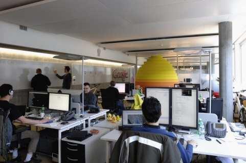 Google Office (26)