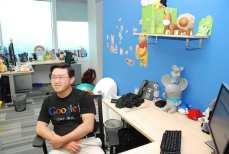 Google Office (33)