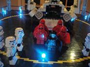 Lego Star Wars (10)