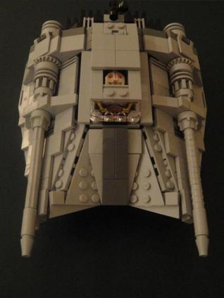Lego Star Wars (11)