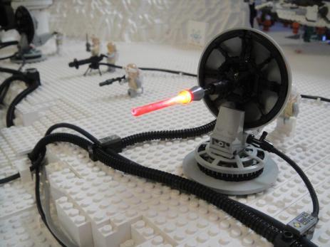 Lego Star Wars (15)