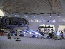 Lego Star Wars (20)