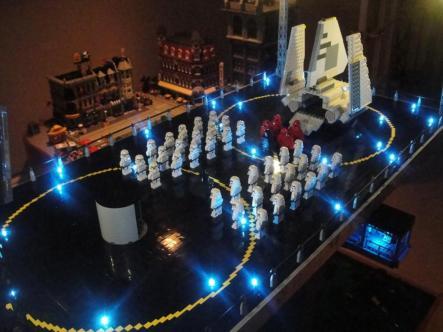 Lego Star Wars (7)