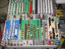 Lego ZChiuse (7)