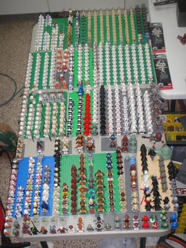 Lego ZChiuse (8)