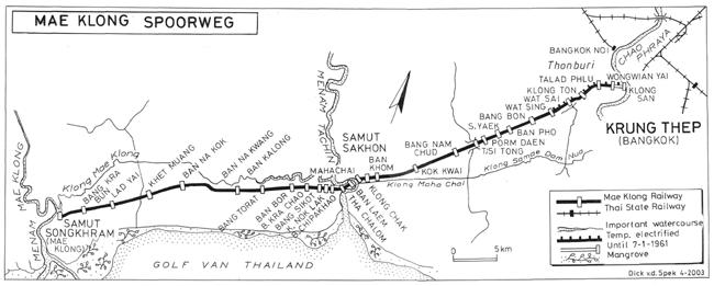 Il Treno che attraversa il Mercato #LegaNerd