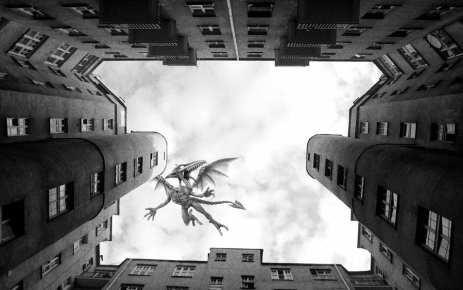 Ridley_Circles_the_City_by_davidrcole