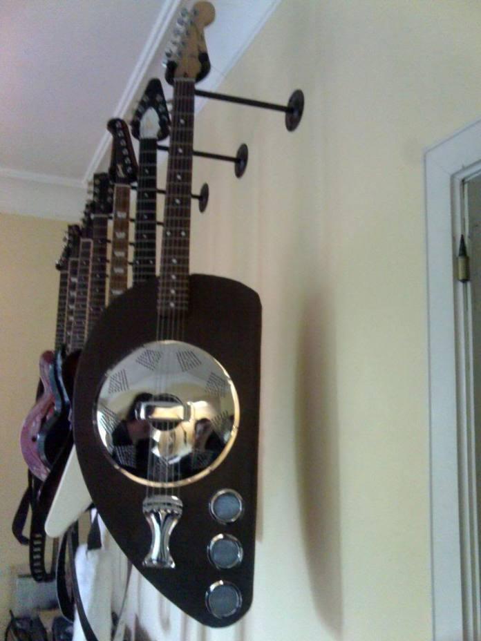 Vespa Guitar (12)
