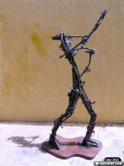 ak47-gun-sculpture-art-23