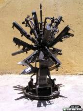 ak47-gun-sculpture-art-6