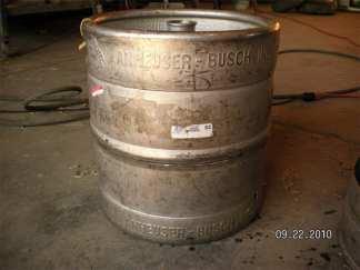 beer_keg_pc_casemod_2
