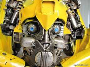 bumblebee_out_recycled_steel_01