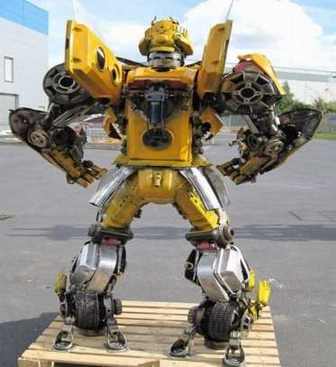 bumblebee_out_recycled_steel_04
