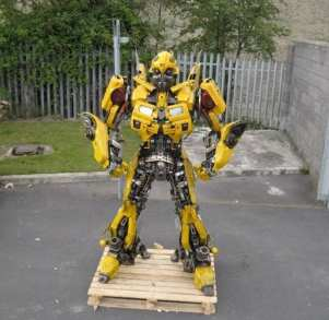 bumblebee_out_recycled_steel_06