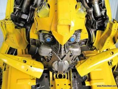 bumblebee_out_recycled_steel_07