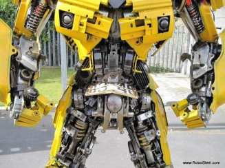 bumblebee_out_recycled_steel_10