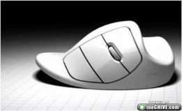 cool-mouse-tech-12