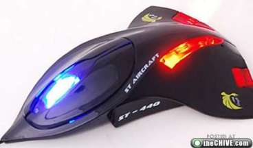 cool-mouse-tech-25