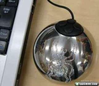 cool-mouse-tech-8